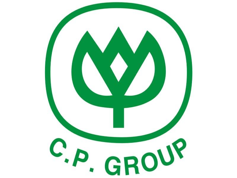 Charoenpokphan (CP)