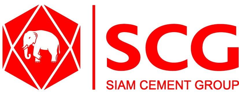 Siam Cement Group (SCG)