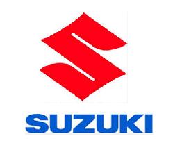 ซูซูกิ